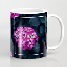 Boastful Vanity Coffee Mug