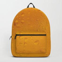Beer pattern 8868 Backpack