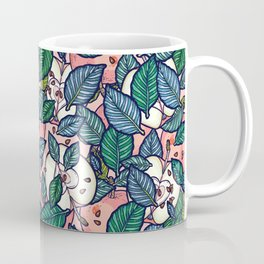 apple dream garden Coffee Mug