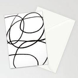 Why Design Matters Artwork Stationery Cards