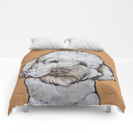 Chester Comforters