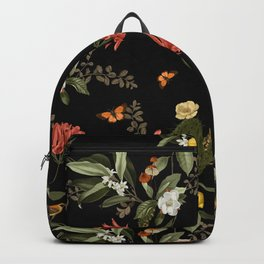 Biodiversity Backpack