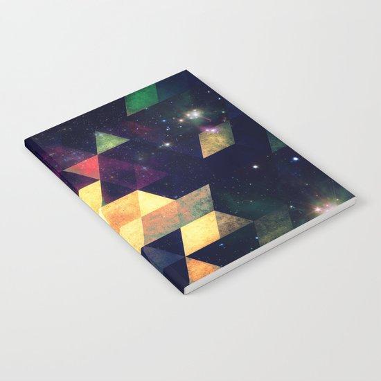 swwyrr Notebook