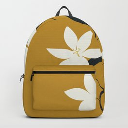 First Bloom 01 Backpack