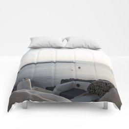 santorini 6 Comforters