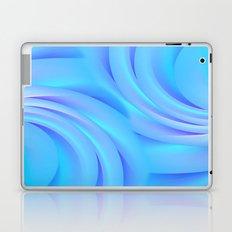Moonstone Laptop & iPad Skin
