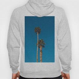 Palm Springs Palms Hoody