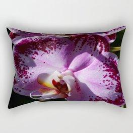My Tender Love Rectangular Pillow