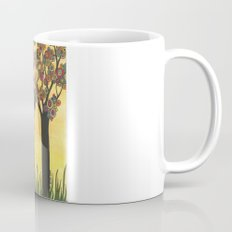 Summer Meadow Mug