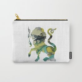 Chimera Carry-All Pouch