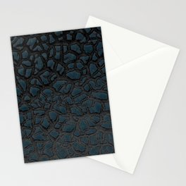 Melone Stationery Cards