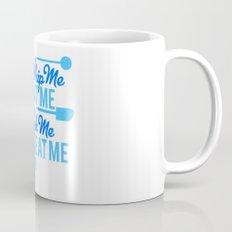 whip me Mug