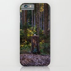Rock iPhone 6s Slim Case