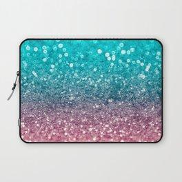 Gradient 03 Laptop Sleeve