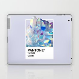 PANTONE SERIES – QUARTZ Laptop & iPad Skin