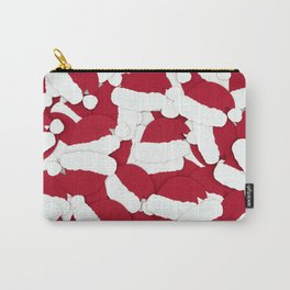 Trump land Carry-All Pouch