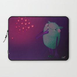 Dominik Laptop Sleeve