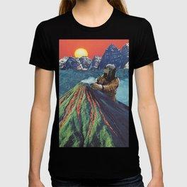 18:01 T-shirt