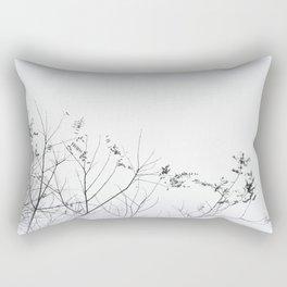 weak Rectangular Pillow