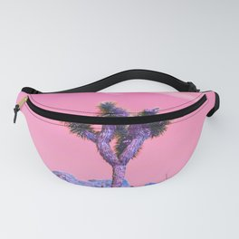 Sly Nature Fanny Pack