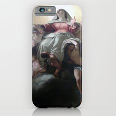 HOLY MARY Slim Case iPhone 6s