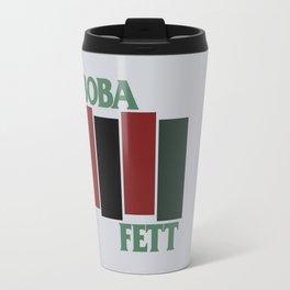 Get in Slave 1 Travel Mug
