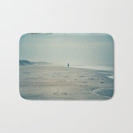 Whispering winds Bath Mat