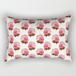 Belong Together Rectangular Pillow