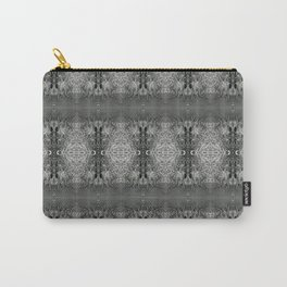 CharcolSnow Carry-All Pouch