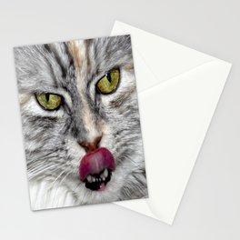 Kyra Stationery Cards