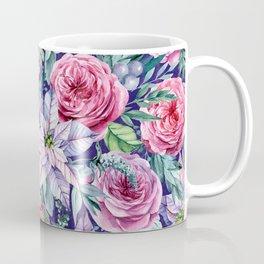 Romantic garden II Coffee Mug