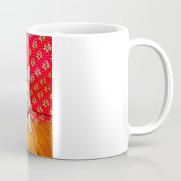 Babe Coffee Mug