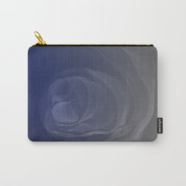 Abstract forms 13 Carry-All Pouch