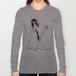 OZMA Long Sleeve T-shirt