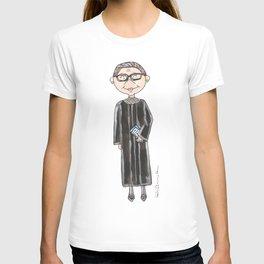 Little RBG T-shirt