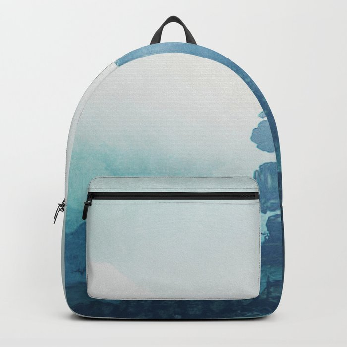 Mist under Uniki Backpack