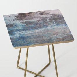 Bella Luna Side Table