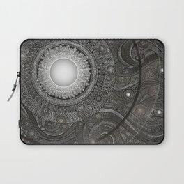 Luna Kiss Laptop Sleeve
