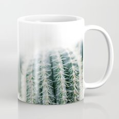 Cactus 1 Mug