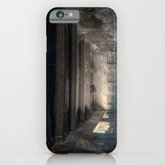The Old Factory iPhone 6s Slim Case