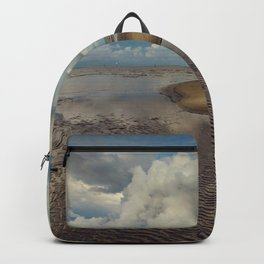 Follow Your Dreams Backpack