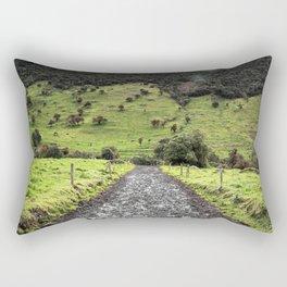# 272 Rectangular Pillow