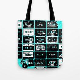 CKAS01 Tote Bag