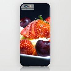 Yummy iPhone 6s Slim Case