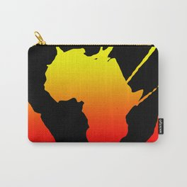 original People Carry-All Pouch