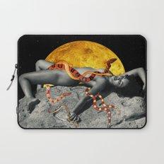 The Venus Priestess Laptop Sleeve