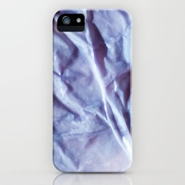Aura iPhone Case