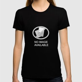 No Image Available T-shirt