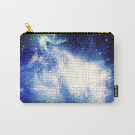 Song of Ice Carry-All Pouch