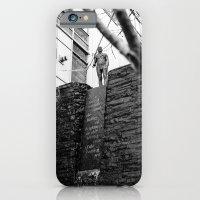 monument iPhone 6s Slim Case